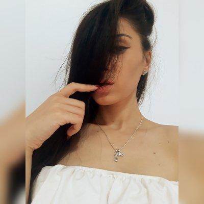 _Skye_