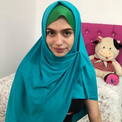 YasminaSaleh