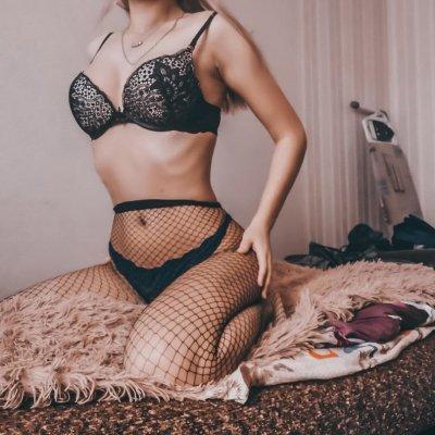 Sexy_Kity