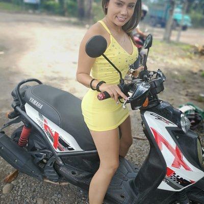 Alexandrahomes