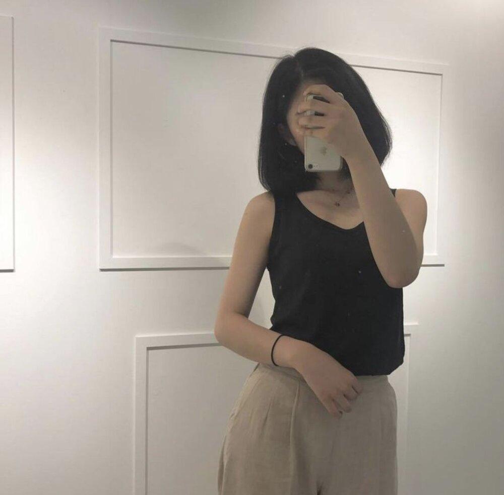 KeitoSan at StripChat