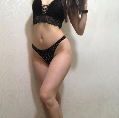 Kim_aysha