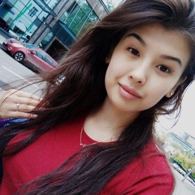 MaryYong