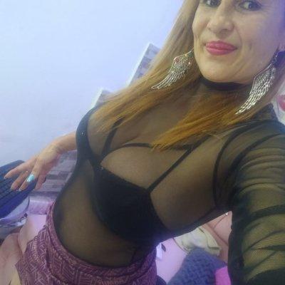 Samara_lov