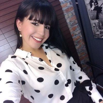 Camila_doll10