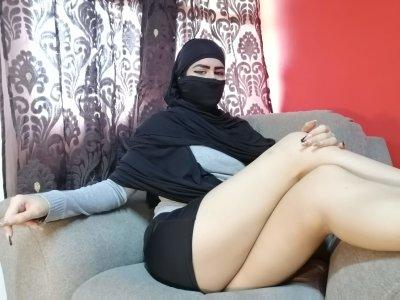 Zafira_Alabi
