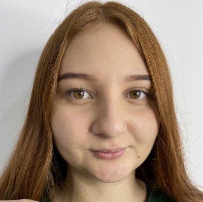 Emma_18m