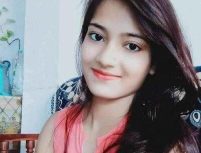 Bhumika_Jagga21