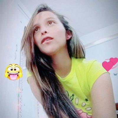 Cute_Doll16