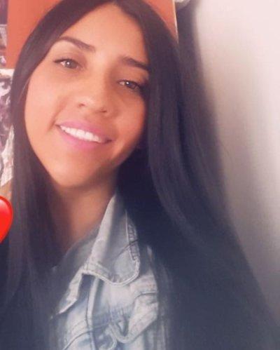 Eimy_Daniela