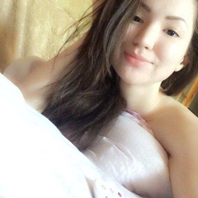 Alisa_Kim