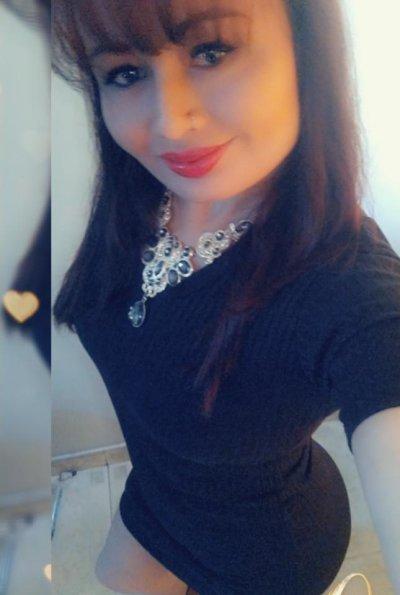 Paulina_Foxx