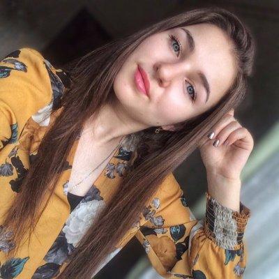 Diany_Mein