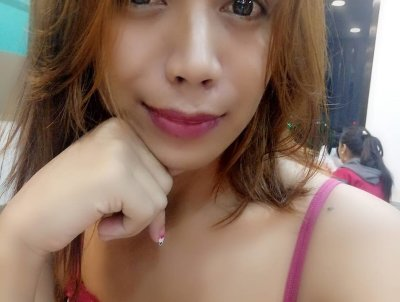 My Stripchat Name Is Seductivelips And A Sex Cam Stunning Hottie Is What I Am! I Am Philippines