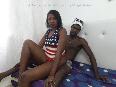 BLACKVIDAL_AND_SUSAN