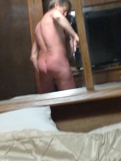 Nakedslc