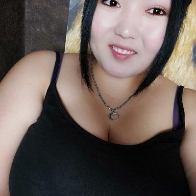 Asian_beautyy