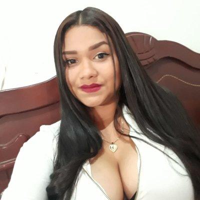 Veronica_klostt