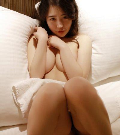 Cute_girl8686