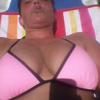 Sexykatze05