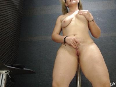 Kinky_squirt
