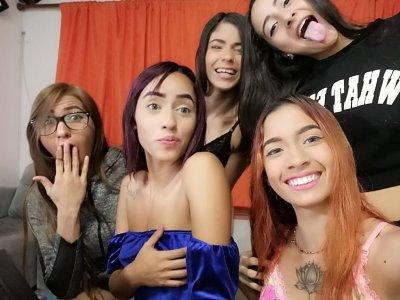 Sexy_team19