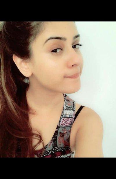 Deepa_Rani