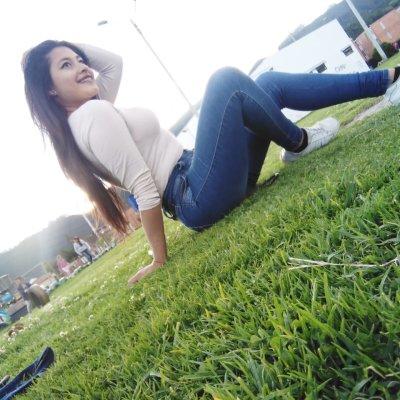 _LadyHontas_