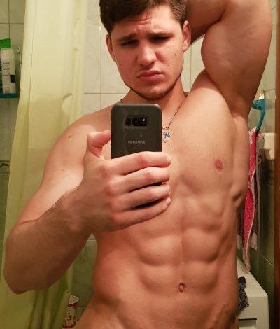 MuscularJohn