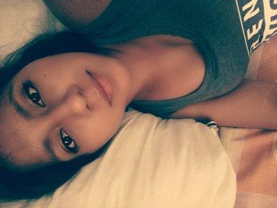 Kathya_1