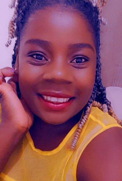 chaturbate adultcams Kenya chat