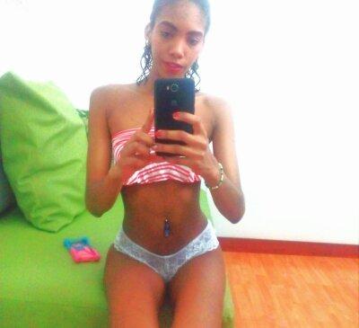 Belen_lopez_