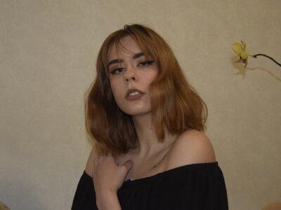Lissa-Cute