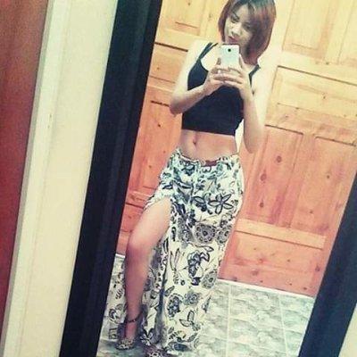 Danna_Salome Live