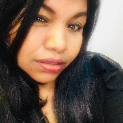 Ebony_louis_