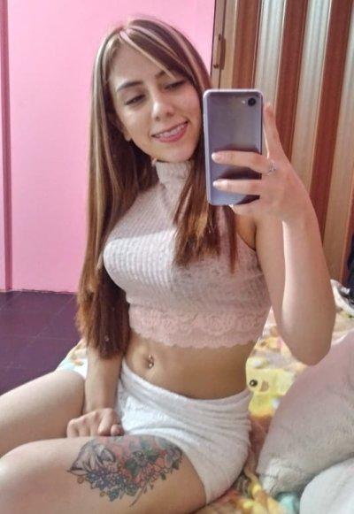 madisson_pink
