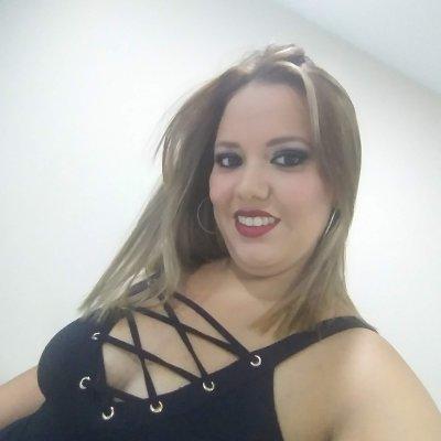 SarahDiaz12