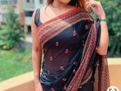 Bhumi_new