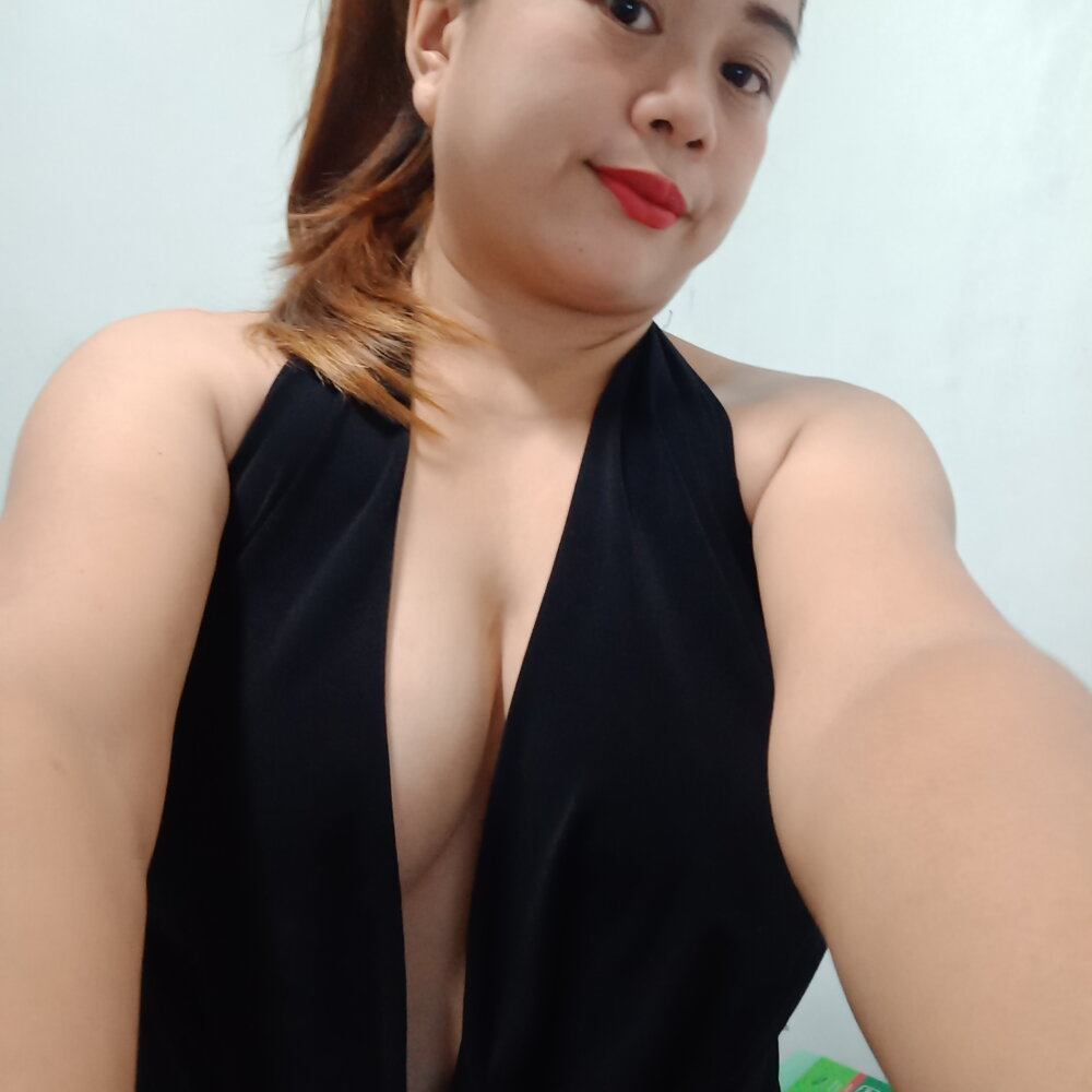 simply_lady at StripChat