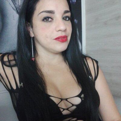 Salo_sexy28