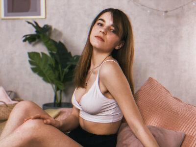 Ethel_Miles
