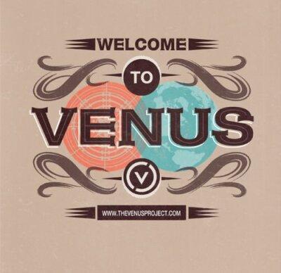 _Venus1_