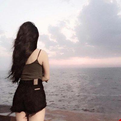 Chinagirlgirl