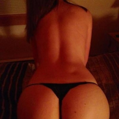 StripChat Annie_Stone chat