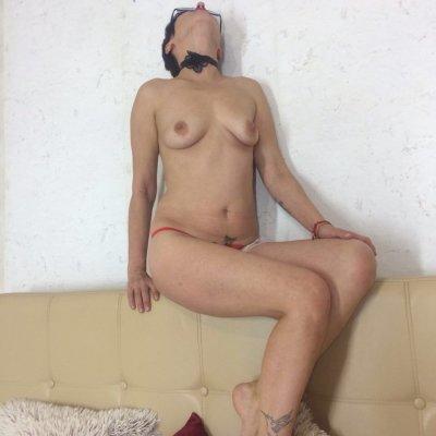Vanessa__Torres