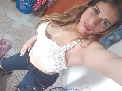 Andreitha_latin