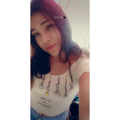 Chaira_1