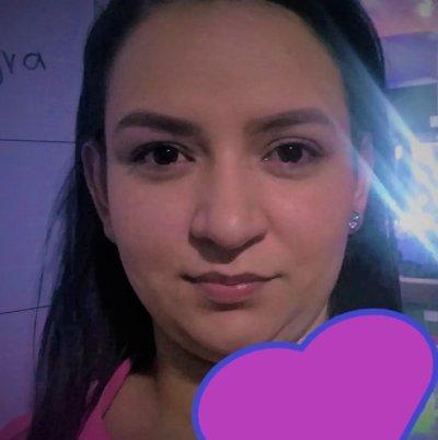Nataly_lovense