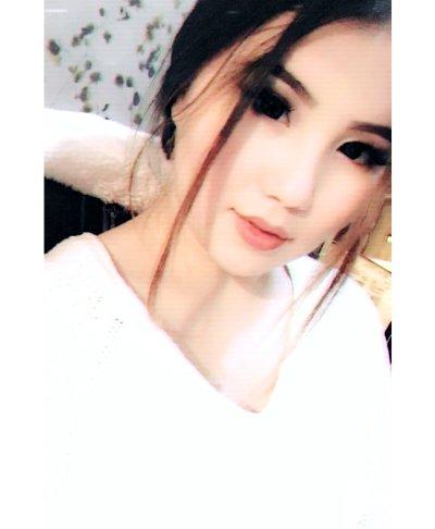 Sakuralove_01