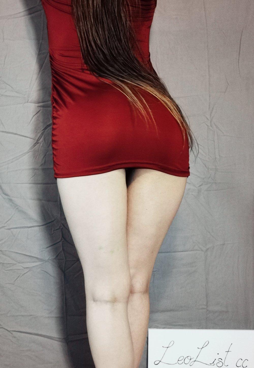 Mary69Jane420 at StripChat
